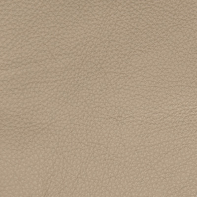 B5127 Grey Taupe Fabric: L11, TEXTURED NEUTRAL, TEXTURED IVORY HIDE, TEXTURED IVORY LEATHER