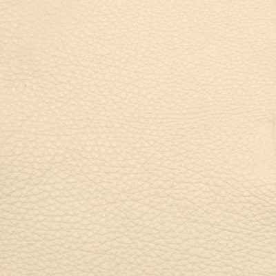B5129 Antique Fabric: L12, L11, IVORY LEATHER, CREAM LEATHER, IVORY HIDE, CREAM HIDE
