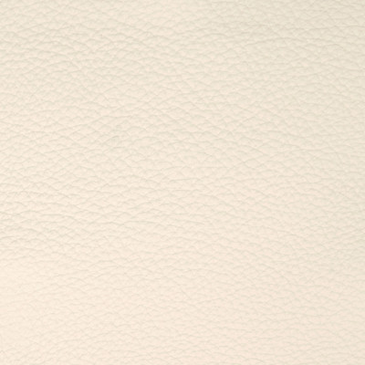 B5131 Iceberg Fabric: L11, IVORY LEATHER, CREAM LEATHER, IVORY HIDE, CREAM HIDE