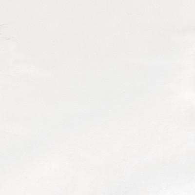 B5134 Pearl Fabric: L15, L11, METALLIC WHITE HIDE, METALLIC WHITE LEATHER, BRIGHT WHITE LEATHER, SNOW WHITE LEATHER