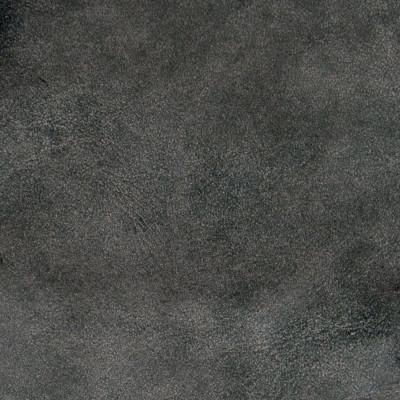 B5140 Anthracite Fabric: L11, LEATHER, LEATHER HIDE, BLACK LEATHER, BLACK, EBONY