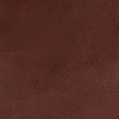 B5144 Wine Fabric: L12, L11, DARK RED LEATHER, DARK RED HIDE, BURGUNDY HIDE, BURGUNDY LEATHER, RED TONED LEATHER, DISTRESSED HIDE, AGED LEATHER HIDE, CRACKLED LEATHER HIDE, REDDISH COLOR HIDE, DISTRESSED LEATHER LOOK, AGED LEATHER LOOK, PULL UP LEATHER