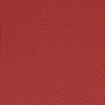 B5146 Lipstick Fabric: L12, L11, HOT RED LEATHER, HOT RED HIDE, RED, LIPSTICK RED HIDE, LIPSTICK RED LEATHER