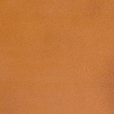 B5150 Spice Fabric: L12, L11, L05, LIGHT BROWN HIDE, LEATHER HIDE, MEDIUM BROWN HIDE, MEDIUM BROWN LEATHER, SEMI GLOSS FINISH, SEMI GLOSS HIDE