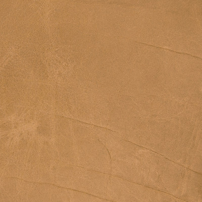 B5154 Willer Fabric: L15, L12, L11, BEIGE HIDE, BEIGE LEATHER, KHAKI HIDE, KHAKI LEATHER, TAUPE HIDE, TAUPE LEATHER, OLD WORLD FEEL LEATHER, ANILINE LEATHER, CRACKLED FINISH, DISTRESSED FINISH LEATHER, AGED LEATHER LOOK, PULL UP LEATHER