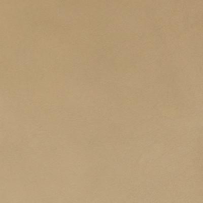 B5158 Stonewash Fabric: L11, BEIGE HIDE, BEIGE LEATHER, KHAKI HIDE, KHAKI LEATHER, TAUPE HIDE, TAUPE LEATHER