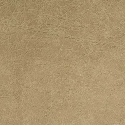 B5159 Vintage Linen Fabric: L11, BEIGE HIDE, BEIGE LEATHER, KHAKI HIDE, KHAKI LEATHER, TAUPE HIDE, TAUPE LEATHER