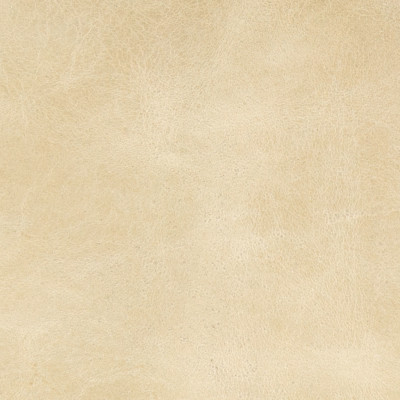 B5160 Hemp Fabric: L12, L11, BEIGE HIDE, BEIGE LEATHER, KHAKI HIDE, KHAKI LEATHER, TAUPE HIDE, TAUPE LEATHER, AGED LEATHER LOOK, PULL UP LEATHER, CRACKLED LEATHER LOOK, DISTRESSED LEATHER LOOK