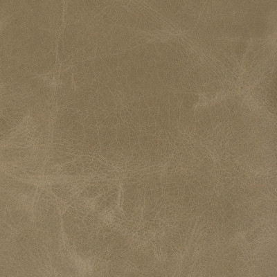 B5161 River Rock Fabric: L12, L11, COBBLESTONE, SLATE, GREY, GRAY, GRAY LEATHER, SLATE LEATHER, LEATHER, GREY LEATHER, NEUTRAL LEATHER HIDE, GREEN LEATHER HIDE, CRACKLED LEATHER HIDE, AGED LEATHER HIDE, DISTRESSED LEATHER HIDE
