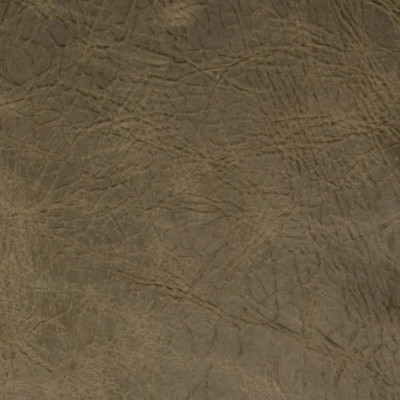 B5162 Mink Fabric: L11, COBBLESTONE, SLATE, GREY, GRAY, GRAY LEATHER, SLATE LEATHER, LEATHER, GREY LEATHER