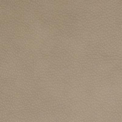 B5163 Pebble Fabric: L12, L11, COBBLESTONE, SLATE, GREY, GRAY, GRAY LEATHER, SLATE LEATHER, LEATHER, GREY LEATHER