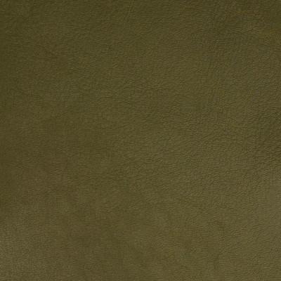 B5168 Bamboo Fabric: L12, L11, BEIGE HIDE, BEIGE LEATHER, KHAKI HIDE, KHAKI LEATHER, TAUPE HIDE, TAUPE LEATHER