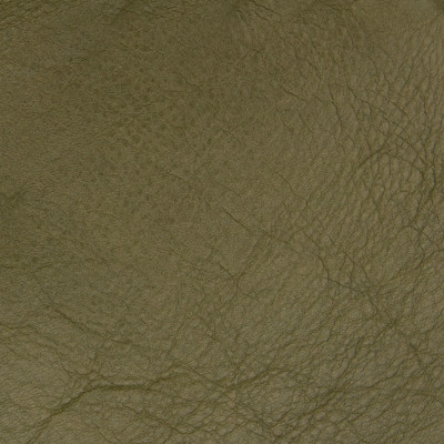 B5169 Shamrock Fabric: L11, FOREST GREEN HIDE, FOREST GREEN LEATHER, DARK GREEN HIDE, DARK GREEN LEATHER