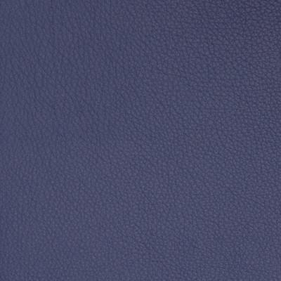 B5174 Cobalt Fabric: L12, L11, COBALT BLUE LEATHER, COBALT BLUE HIDE, DARK BLUE HIDE, DARK BLUE LEATHER