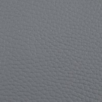 B5180 Beluga Pearl Grey Fabric: ANTIMICROBIAL, MARINE INTERIOR, MARINE EXTERIOR, COMMERCIAL