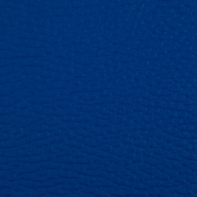 B5182 Beluga True Blue Fabric: ANTIMICROBIAL, MARINE INTERIOR, MARINE EXTERIOR, COMMERCIAL