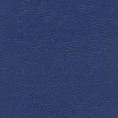 B5187 Marlin Celestial Fabric: ANTIMICROBIAL, MARINE VINYL, BLUE, DARK BLUE, NAVY, BLUE VINYL, DARK BLUE VINYL, NAVY VINYL