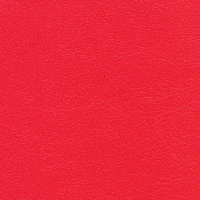 B5188 Marlin Cherry Fabric: ANTIMICROBIAL, MARINE VINYL, RED, RED VINYL, CHERRY RED, BRIGHT RED
