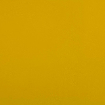 B5190 Zander Yellow Fabric: ANTI-MICROBIAL, AUTOMOTIVE VINYL, COMMERCIAL, RESIDENTIAL