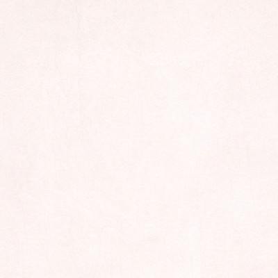 B5193 Allegro Blush White Fabric: ANTIFUNGAL, VINYL, MARINE VINYL, CONTRACT VINYL, ANTI-MICROBIAL, ANTI-STATIC, MARINE INTERIOR, EXTERIOR, COMMERCIAL, RESIDENTIAL