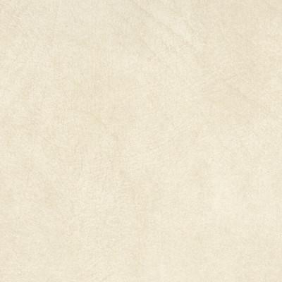 B5195 Allegro Alabaster Fabric: ANTI-MICROBIAL, ANTI-STATIC, MARINE INTERIOR, EXTERIOR, COMMERCIAL, RESIDENTIAL