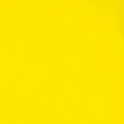 B5204 Islander Yellow Fabric: ANTI-MICROBIAL, MARINE VINYL, COMMERCIAL, RESIDENTIAL
