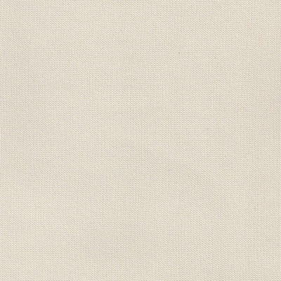 B5225 Simtex French Vanilla Fabric: ANTIMICROBIAL, AUTOMOTIVE VINYL, COMMERCIAL, RESIDENTIAL
