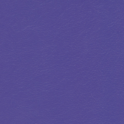 B5251 Navigator Purple Passion Fabric: ANTI-MICROBIAL, AUTOMOTIVE VINYL, COMMERCIAL, RESIDENTIAL