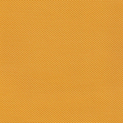 B5255 Trexx Metallic Nectar Fabric: ANTIMICROBIAL, MARINE VINYL, ANTISTATIC