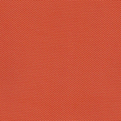 B5257 Trexx Metallic Marigold Fabric: ANTIMICROBIAL, MARINE VINYL, ANTISTATIC