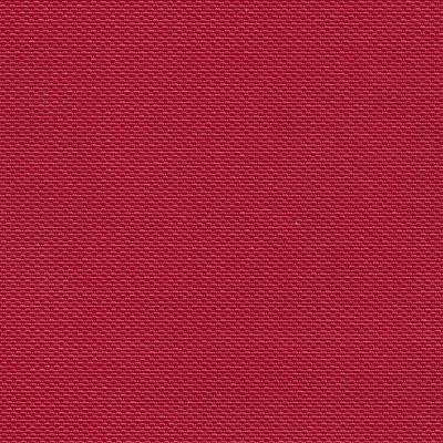B5258 Trexx Metallic Blaze Fabric: ANTIMICROBIAL, MARINE VINYL, ANTISTATIC