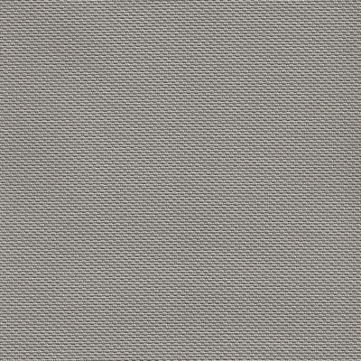 B5260 Trexx Metallic Putty Fabric: ANTIMICROBIAL, MARINE VINYL, ANTISTATIC
