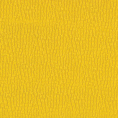 B5263 Gemini Juicy Fig Fabric: ANTI-MICROBIAL, MARINE INTERIOR, MARINE EXTERIOR, COMMERCIAL, RESIDENTIAL