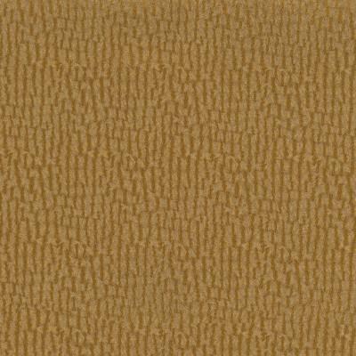 B5267 Gemini Old Bourbon Fabric: ANTIMICROBIAL, MARINE INTERIOR, MARINE EXTERIOR, COMMERCIAL, RESIDENTIAL
