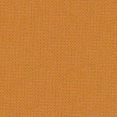 B5275 Apex Cherry Wood Fabric: ANTIMICROBIAL, AUTOMOTIVE VINYL, MARINE INTERIOR, EXTERIOR, COMMERCIAL, RESIDENTIAL