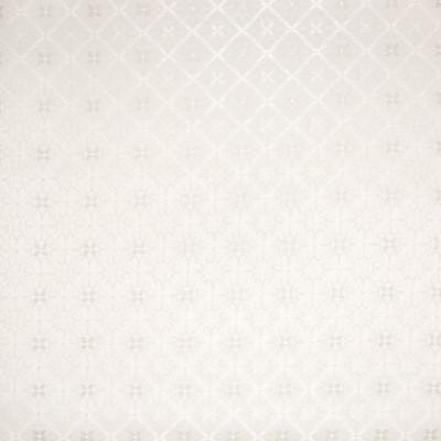 B5311 Coconut Fabric: D50, IVORY GEOMETRIC, IVORY DIAMOND, DAMASK, TONE ON TONE