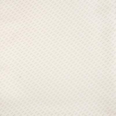 B5314 Buff Fabric: D50, WOVEN DIAMOND, GEOMETRIC, SOLID, IVORY, BEIGE, TONE ON TONE