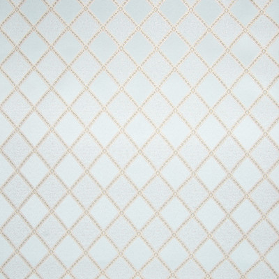 B5315 Mist Fabric: D50, LIGHT BLUE DIAMOND, LIGHT BLUE GEOMETRIC, SPA BLUE GEOMETRIC, MIST GEOMETRIC