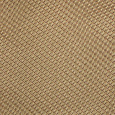 B5324 Sage Fabric: D50, RED, GREEN, GOLD, DIAMOND, WOVEN, GEOMETRIC
