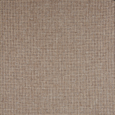 B5340 Tumbleweed Fabric: E12, D52, MADE IN USA, CONTRACT FABRIC, MULTI COLORED TEXTURE, MULTI COLORED SOLID, MULTI COLORED PLAIN, NEUTRAL CONTRACT, NATURAL CONTRACT, TAN CONTRACT, TWO TONE, BROWN,WOVEN
