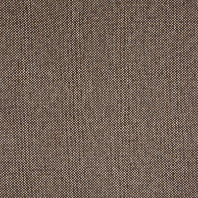 B5341 Gold Dust Fabric: D52, MADE IN USA, CONTRACT FABRIC, MULTI COLORED TEXTURE, MULTI COLORED SOLID, MULTI COLORED PLAIN, NEUTRAL CONTRACT, NATURAL CONTRACT, BROWN CONTRACT, TWO TONE,WOVEN