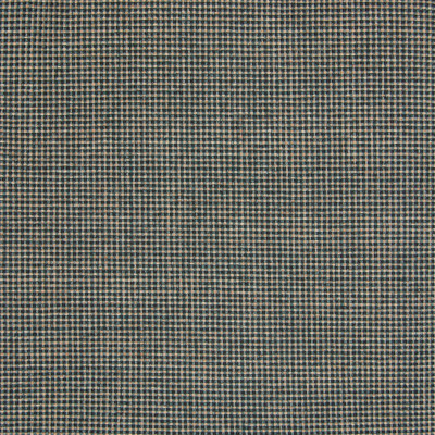 B5343 Heath Fabric: D52, MADE IN USA, CONTRACT FABRIC, MULTI COLORED TEXTURE, MULTI COLORED SOLID, MULTI COLORED PLAIN, GREEN AND TAN CONTRACT,WOVEN