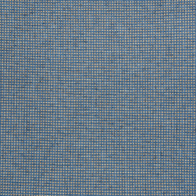 B5344 Denim Fabric: D52, MADE IN USA, CONTRACT FABRIC, MULTI COLORED TEXTURE, MULTI COLORED SOLID, MULTI COLORED PLAIN, BLUE AND BEIGE CONTRACT, BLUE AND TAN CONTRACT