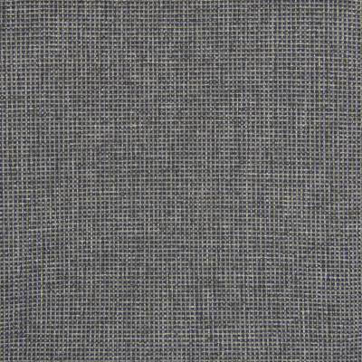 B5345 Heron Fabric: D52, MADE IN USA, CONTRACT FABRICMULTI COLORED TEXTURE, MULTI COLORED SOLID, MULTI COLORED PLAIN, GREY AND BLUE CONTRACT, GRAY AND BLUE CONTRACT, NAVY AND GREY, GRAY AND NAVY,WOVEN