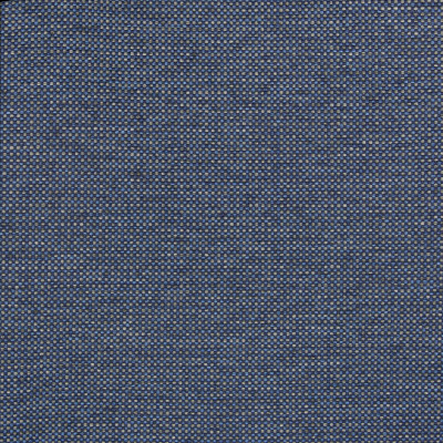 B5346 Potomac Fabric: D52, MADE IN USA, CONTRACT FABRIC, BLUE CONTRACT, MULTI COLORED TEXTURE, MULTI COLORED SOLID, MULTI COLORED PLAIN,WOVEN