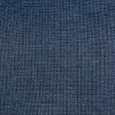 B5347 Indigo Fabric: D52, MADE IN USA, CONTRACT FABRIC, NAVY CONTRACT, NAVY SOLID, NAVY PLAIN, SOLID BLUE CONTRACT, BLUE PLAIN