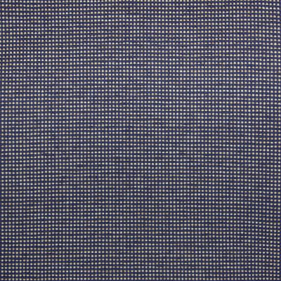 B5349 Kensington Fabric: D52, MADE IN USA, CONTRACT FABRIC, MULTI COLORED TEXTURE, MULTI COLORED SOLID, MULTI COLORED PLAIN, NAVY AND TAN CONTRACT, BLUE AND TAN CONTRACT, BLUE AND BEIGE, NAVY AND BEIGE CONTRACT,,WOVEN