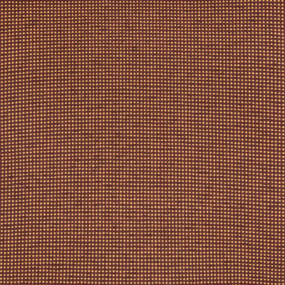 B5350 Cordovan Fabric: E12, D52, MADE IN USA, MULTI COLORED TEXTURE, MULTI COLORED SOLID, MULTI COLORED PLAIN, RED AND YELLOW CONTRACT, RED AND GOLD CONTRACT, WOVEN