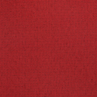 B5351 Ruby Fabric: D52, MADE IN USA, CONTRACT FABRIC, MULTI COLORED TEXTURE, MULTI COLORED SOLID, MULTI COLORED PLAIN,WOVEN
