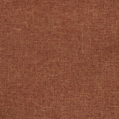 B5353 Cabernet Fabric: E12, D52, MADE IN USA, CONTRACT FABRIC, RED ORANGE, RUST, ORANGE RED CONTRACT, RED PLAIN